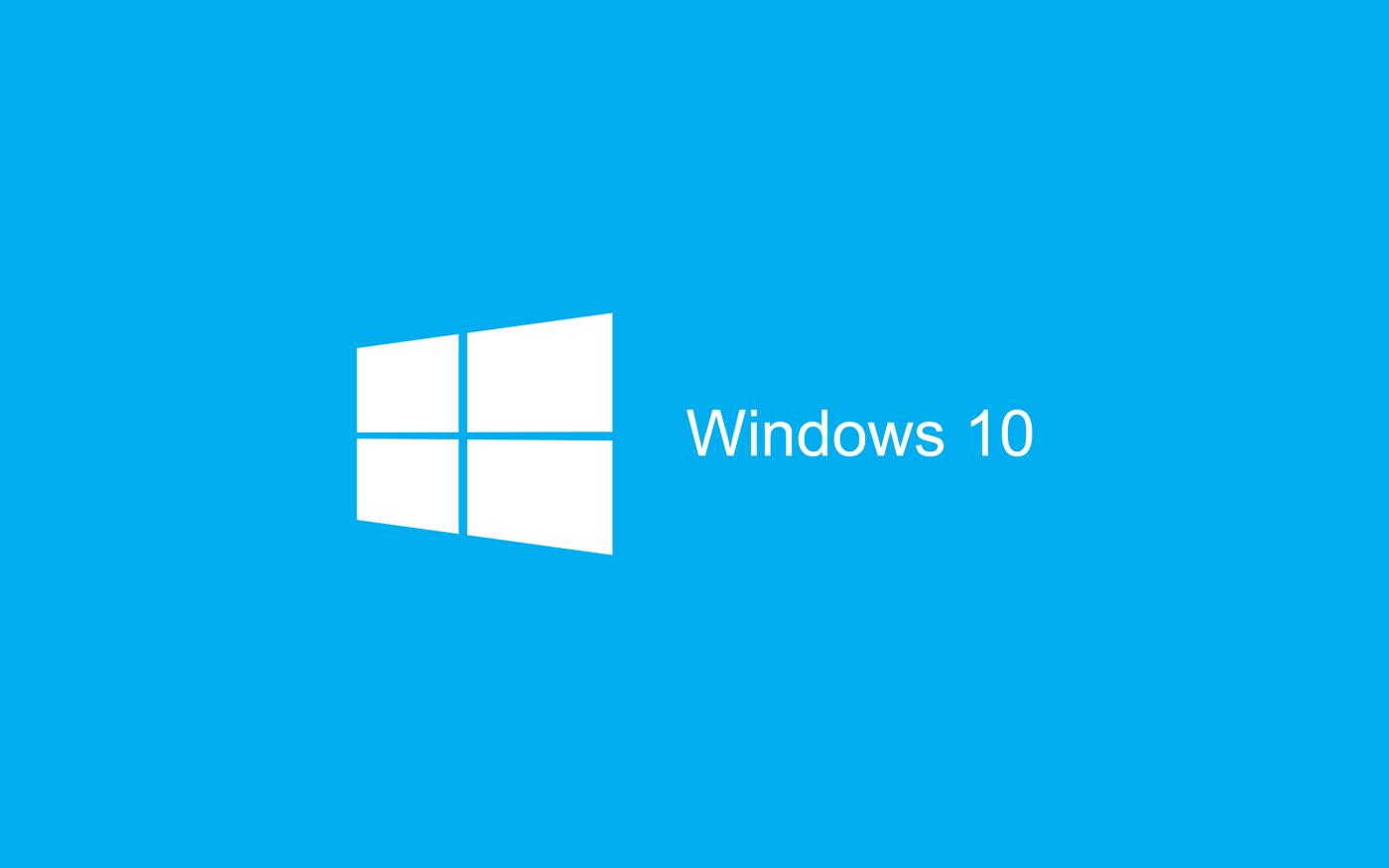 microsoft-libera-primeira-atualizacao-do-windows-10