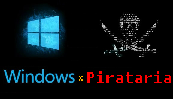 Windows-contra-Pirataria