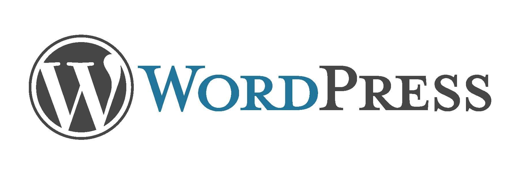 problemas-de-formatacao-de-texto-no-wordpress