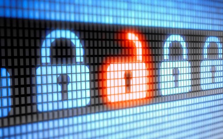 quatro-passos-para-detectar-e-erradicar-as-ameacas-corporativas