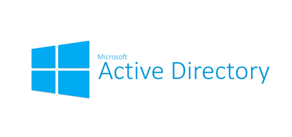 microsoft-active-directory