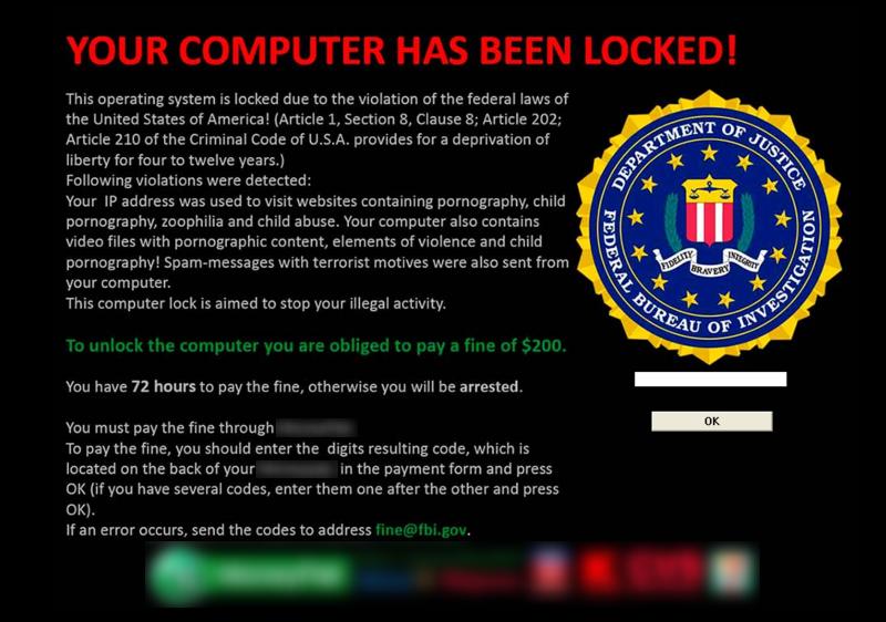 ransomware-maior-praga-virtual-da-atualidade